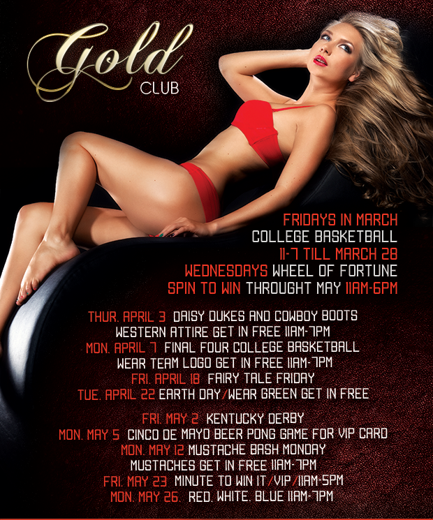 i love club gold casino
