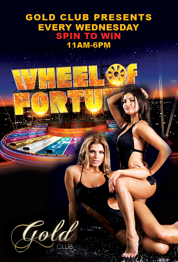 goldclub-wheel-of-fortune